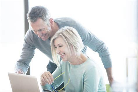 cosigner   build  credit experian