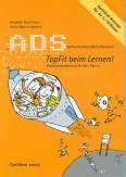 Alles Für Dein Zuhause by Attenxo Das Aufmerksamkeits Und Wahrnehmungstraining F 252 R