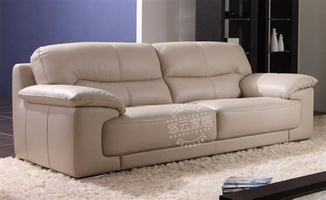 Imported Sofa by 2013 Natuzzi Imported Cow Leather Sectional Sofa Sets