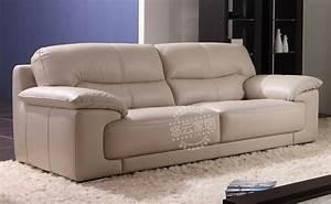 2013 natuzzi imported cow leather sectional sofa sets for Natuzzi leather sectional sofa sets