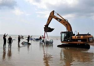 Flash Floods in Turkey Signals Global Warming Is Rearing ...