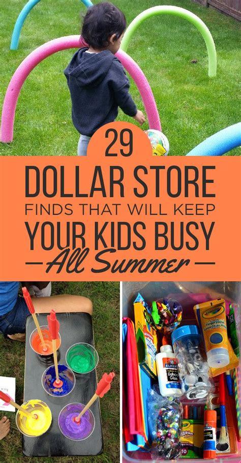 best 25 summer activities ideas on
