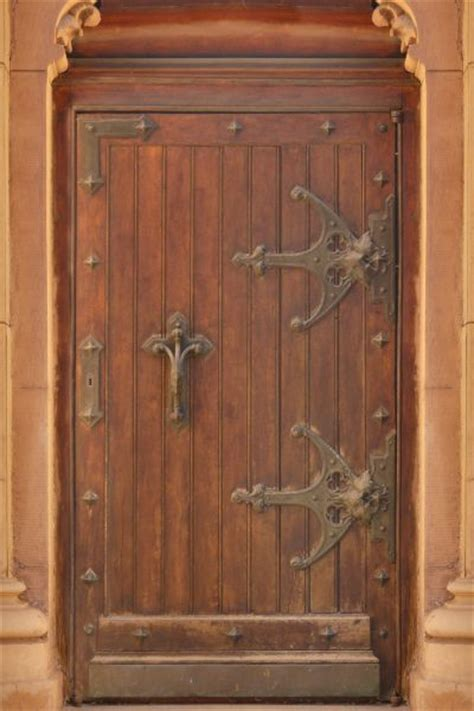 wooden door designs pictures wooden door 0134 texturelib 1616