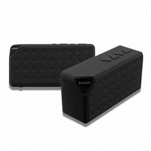 Bluetooth Lautsprecher Für Pc : drahtloses bluetooth mini lautsprecher fuer iphone tablet pc et ebay ~ Eleganceandgraceweddings.com Haus und Dekorationen