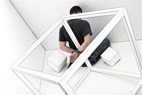 Mensch Im Raum by Mensch Im Raum Foto Bild Emotionen Einsamkeit Mensch