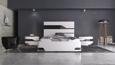jetclass reveals high  furniture collection called loretto