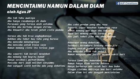 kumpulan contoh kata kata bijak islami tentang cinta