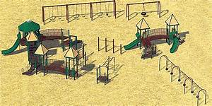 Park Playground Drawing | www.imgkid.com - The Image Kid ...