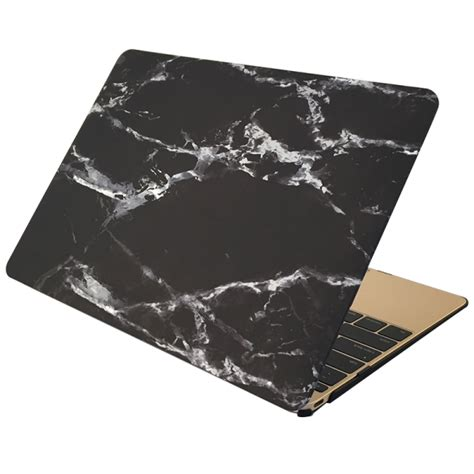 marble patterns apple laptop water decals pc protective case  macbook air   alexnldcom