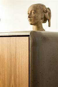 Hubert De Malherbe : 38 best ddays 2017 private appartment of hubert de malherbe images on pinterest ~ Melissatoandfro.com Idées de Décoration