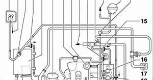 Audi 1 8t Vacuum Diagram