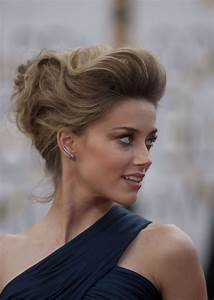 88 Must See Beautiful Updo Hairstyles & Variations Hairstylo