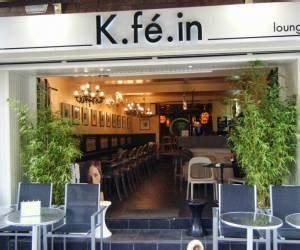 Bon Coin Champagne Ardenne : top 20 bars caf et clubs en ardennes ~ Gottalentnigeria.com Avis de Voitures