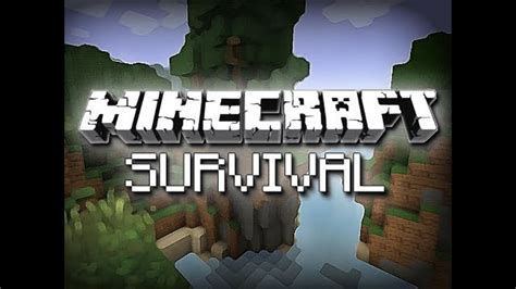 minecraft survival wither boss craft ep  youtube