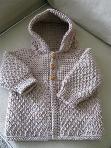 toddler cardigan sweater 17 best ideas about crochet toddler sweater on