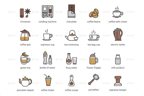 Coffee Icons By Krafted The Coffee Bean And Tea Leaf Company Profile Klang Job Vacancies Net Worth Tampines Bosch Machine Brewing Unit Stuck Wilshire Tassimo How To Use