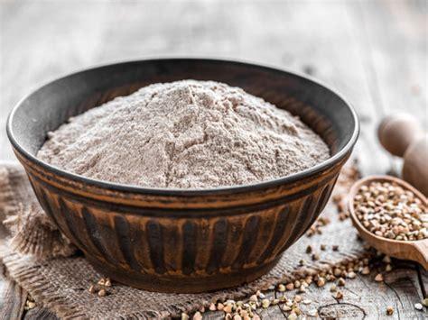 comment cuisiner le sarrasin le kasha ou graines de sarrasin grillées ses bienfaits comment le cuisiner top santé