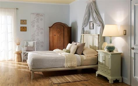 best choice for bedrooms paint colors bellissimainteriors