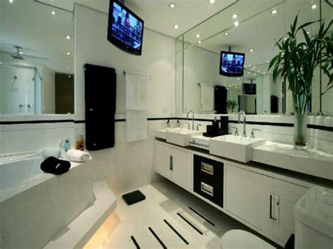 Bescheiden Wohnzimmer Einrichten Beispiele Badezimmer Einrichten Beispiele Badezimmer Einrichten