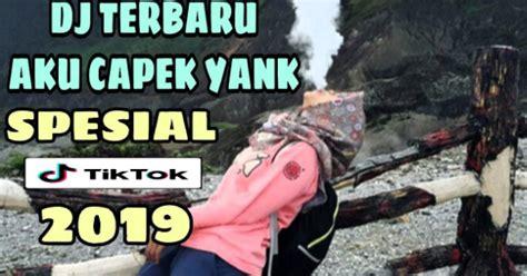 — baila tik tok 01:04. Download Lagu Dj Tik Tok Mp3 Terbaru 2019 Virall Paling Hits   Lagu Dj Remix