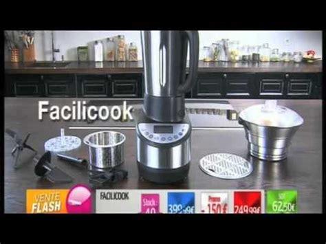 m6 boutique cuisine kitchen cuiseur ultra rubis m6 boutique doovi