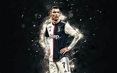 Ronaldo Juventus Cristiano Cr7 Hairstyle Fc Soccer