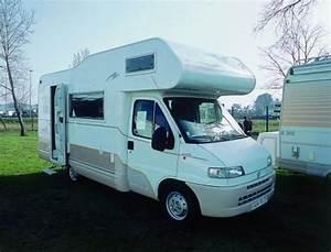 Camping Car Moncayo Avis : essai capucine moncayo halcon 360 sl mod le test en juillet 2003 essais camping car ~ Medecine-chirurgie-esthetiques.com Avis de Voitures