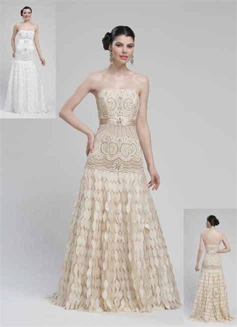 sue wong wedding dress return 2 alter second marriage