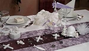 Tischkartenhalter Selber Machen : tischdekoration f r kommunion und konfiermation ~ Eleganceandgraceweddings.com Haus und Dekorationen