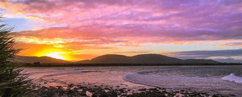 8 Beautiful East Coast Australian Beaches Backstreet Nomad