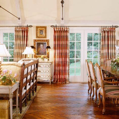 Interior Designer Charles Faudree Flair by Interior Designer Charles Faudree Flair Country
