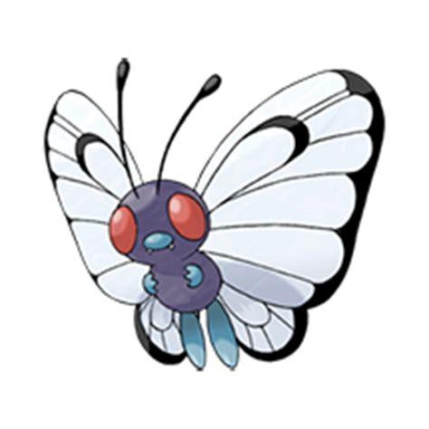 movesets  depth explanation pokemon  hub