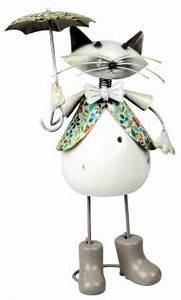 Teelichthalter Glas Mit Stiel : teelichthalter windlicht g nstig kaufen bei yatego ~ A.2002-acura-tl-radio.info Haus und Dekorationen
