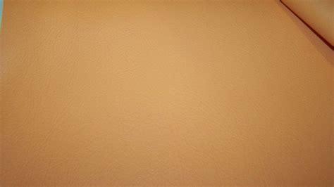 simili cuir marron clair tissus habillement d 233 co par