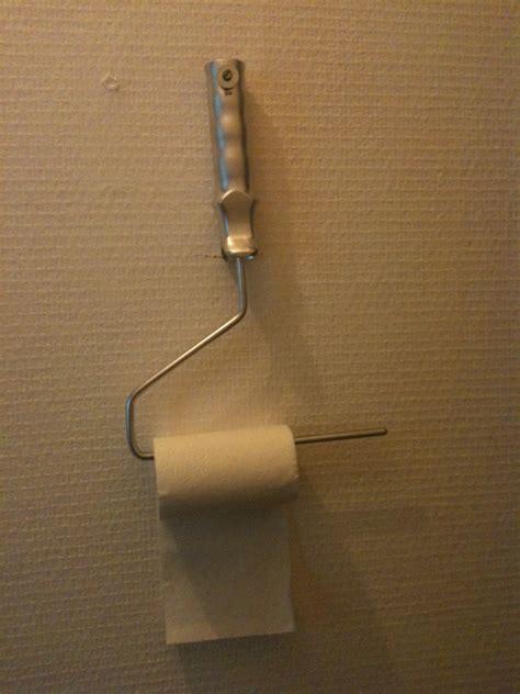 l atelier de cid porte revue et support papier toilette