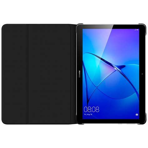 Huawei MediaPad T3 10 Flip Case 51991965