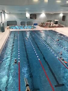 issy les moulineaux hauts de seine la premiere piscine With piscine municipale issy les moulineaux
