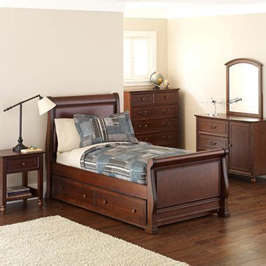 Jcpenney Bedroom Furniture Sets by Jacob Bedroom Furniture Jcpenney Creating A Quot Big Boy