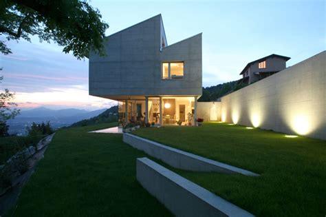 modern homes san diego facebook page   modern