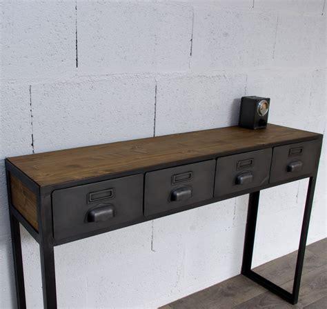 brico depot nantes cuisine console d entree but geekizer com
