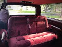 how to fix cars 1992 dodge ramcharger interior lighting 1989 dodge ramcharger pictures cargurus
