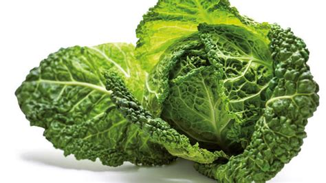cuisiner brocoli savez vous manger les choux plantes santé