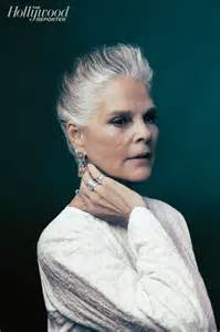Ali MacGraw - Page 7 - the Fashion Spot
