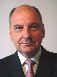 magistrat du si鑒e et du parquet parquet général un spécialiste de la corruption pour succéder à jean françois pascal