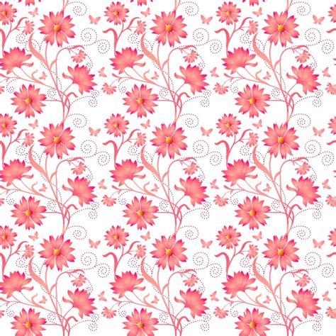 red wallpaper cliparts   clip art