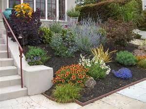 bountiful botanicals inc sustainable drought tolerant