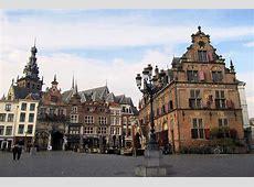 Le Charme Bed & Breakfast Nijmegen City Centre