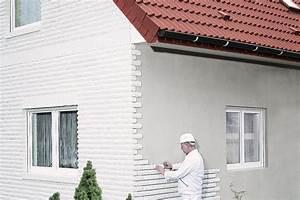 Riemchen Kleben Außen : emsl nder baustoffwerke gmbh co kg produkte der wei e emsl nder quarzverblender ~ Orissabook.com Haus und Dekorationen