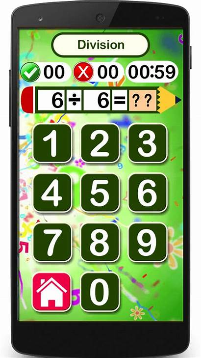 Math Cool Games Apps Power