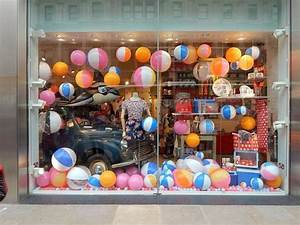 91 best images about window display ideas on Pinterest
